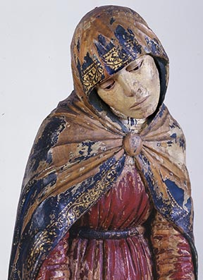 MadonnadelCompiantodiVaralloSesia