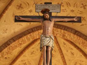 Alessandria-Chiesa-di-Santa-Maria-di-Castello